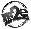 m-e-566290.jpg