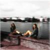 kate-a-renat-561635.jpg