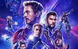soundtrack-avengers-endgame-619921.jpg