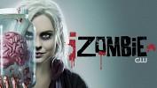 soundtrack-izombie-562558.jpg