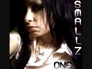 smallz-one-563226.jpg