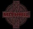 mithril-563533.jpg