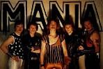 mania-ger-563997.jpg