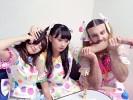 ladybaby-602973.jpg