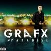 grafx-564984.jpg