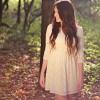 alycia-marie-565283.jpg