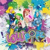 lollipopz-628796.jpg