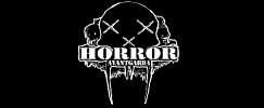 horror-avantgarda-566298.jpg