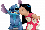 soundtrack-lilo-stitch-602843.png