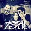 zix-566701.jpg