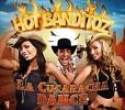 hot-banditoz-201812.jpg