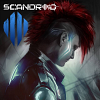 scandroid-617272.png