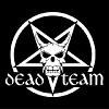 dead-team-568685.jpg