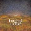 hundred-waters-569297.jpg
