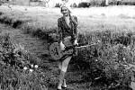 veronika-vivi-vrublova-571934.jpg