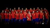 himno-oficial-de-la-seleccion-espa-ola-572494.jpg