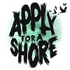 apply-for-a-shore-573897.jpg