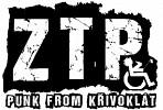 ztp-574234.jpg