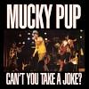 mucky-pup-576903.jpg
