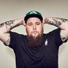 rag-n-bone-man-582306.jpg