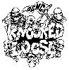 knocked-loose-577563.jpg