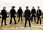 saints-n-sinners-577642.jpg
