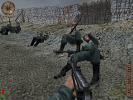 soundtrack-medal-of-honor-allied-assault-619961.png