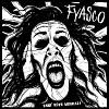 fyasco-577773.jpg