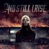 and-still-i-rise-578152.jpg