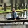 michaela-slosrova-578411.jpg