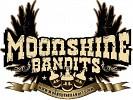 moonshine-bandits-578776.jpg