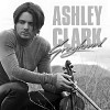 ashley-clark-578861.jpg