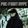 pre-fight-hype-578873.jpg