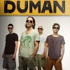 duman-579307.jpg