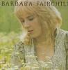 barbara-fairchild-584308.jpg