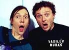 vasiluv-rubas-579165.jpg