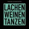 matthias-schweighofer-579175.jpg