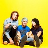 waterparks-585190.jpeg