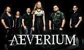 aeverium-581027.jpg