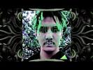 psycho-rhyme-598283.jpg