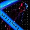 brett-581540.jpg