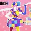 wanko-ni-mero-mero-581776.jpg
