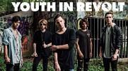 youth-in-revolt-582482.jpg
