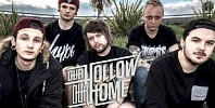 our-hollow-our-home-582989.jpg