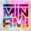 minami-583026.png