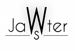 jawster-584260.png