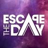 escape-the-day-590310.jpg