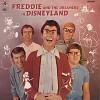 freddie-and-the-dreamers-591574.jpg