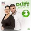 skupina-duet-588087.jpg