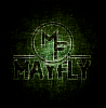 mayfly-588192.png